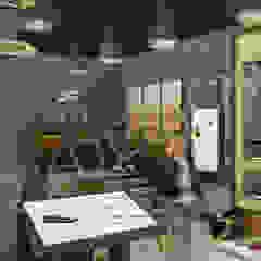 von ZK Design
