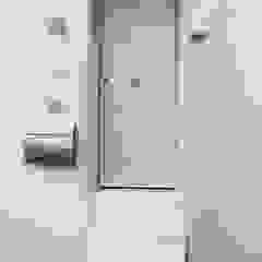 Rumah Gaya Mediteran Oleh Ossigeno Architettura Mediteran