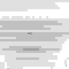 Ruang Keluarga Gaya Mediteran Oleh Ossigeno Architettura Mediteran
