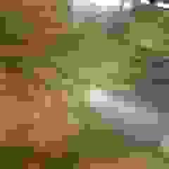 Cemento Italiano Dining roomTables Grey