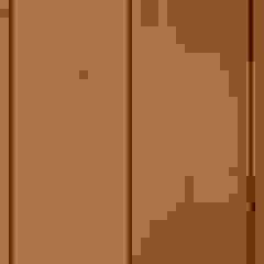 アルブルインク Стіни & ПідлогиНастінні та підлогові покриття Дерево