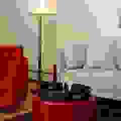 DemianStagingDesign Living room