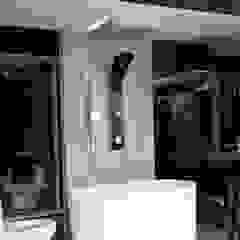 Totalshower BathroomFittings