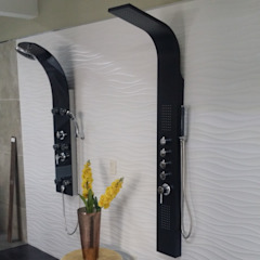 Totalshower BathroomBathtubs & showers