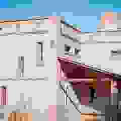 Rustik Evler Abitar arquitectura Rustik