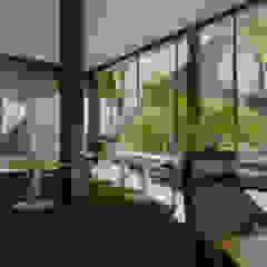 arquitecto9.com Study/office