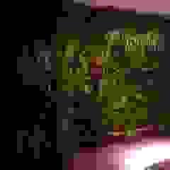 jardines verticales Garden Plants & flowers