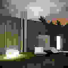 PL+sp. z o.o. Modern Houses