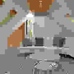 by Alena Gorskaya Design Studio Eclectic