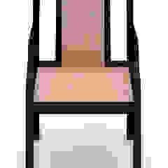 classic  by diesco, Classic Wood-Plastic Composite