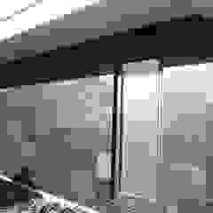 BELGRAN, LDA Walls Slate Grey