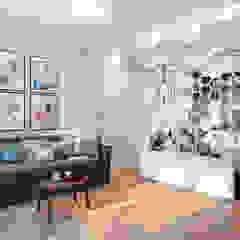 by CO:interior Scandinavian