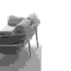Sofa - HUKULA: miyake designが手掛けた現代のです。,モダン