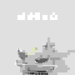 hihiha HouseholdTextiles