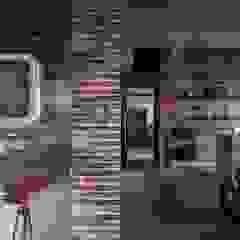Espacio Singular Walls & flooringPaint & finishes