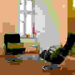 ORTerfinder Modern study/office Green