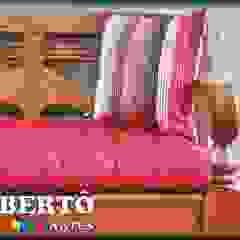 Bertô Artes e Decorações MaisonAccessoires & décoration