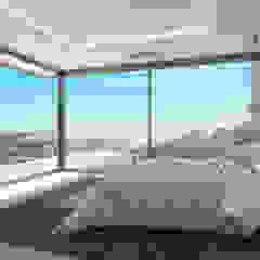 Miralbó Excellence Modern Bedroom