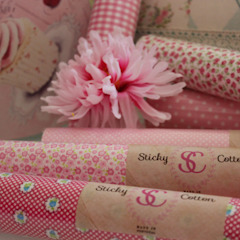 STICKY COTTON HouseholdAccessories & decoration