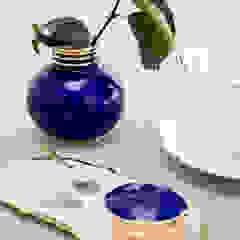 modern  by Porcel - Indústria Portuguesa de Porcelanas, S.A., Modern Porcelain