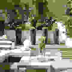 by Ecologic City Garden - Paul Marie Creation Modern