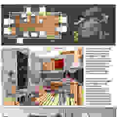 DOTY Moderne Küchen