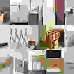 560 art brand por 560 art brand Moderno