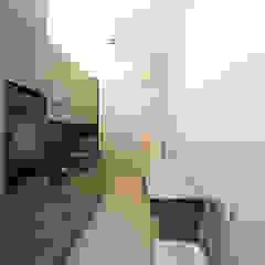 cristina mecatti interior design Classic style kitchen