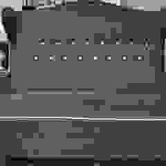 bubare 客廳沙發與扶手椅