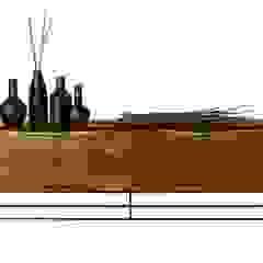 modern  by Forma Taller de Madera, Modern