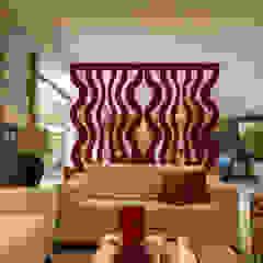 Loja Architetto Salon moderne