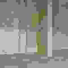 Łazienka w stylu prowansalskim Śródziemnomorska łazienka od Stone Mason I Sp. z o.o. Śródziemnomorski Kamień