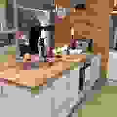 Landhausstil Küchen Ideen, Design und Bilder   homify