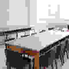 Studio fotograficzne od Studio R35 Skandynawski