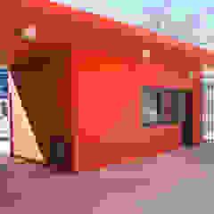 by GIMA PROJECTOS - Arquitectura e Engenharia, Lda.