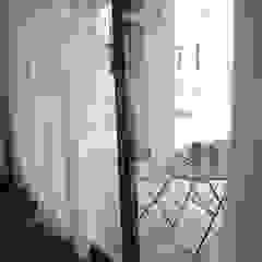 LAS MARIAS casa & jardin Modern Living Room