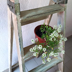 country  by Marian de las Camelias, Country Wood Wood effect