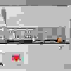 DECOZOOM INTERIOR DESIGN HouseholdAccessories & decoration Wood White