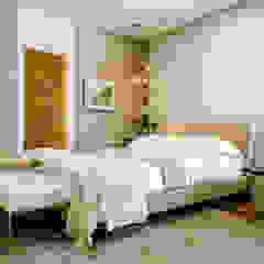 Produção Fotográfica   Ambientes e Projetos de Arquitetos Hotéis clássicos por Pavan Fotografia   Marcus Vinicius Pavan Clássico