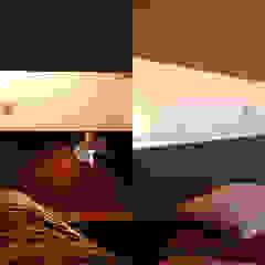Inexistencia Lda Moderne Schlafzimmer