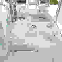 من JSH Algarve Arquitectura Lda تبسيطي