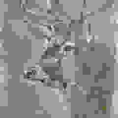 Odile Laresche Artiste Peintre Animalier Study/officeAccessories & decoration
