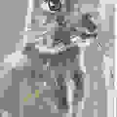 Odile Laresche Artiste Peintre Animalier Dining roomAccessories & decoration