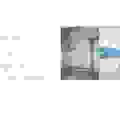 by OH! estudio diseño & arquitectura