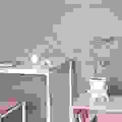 Taller Posible HogarArtículos del hogar