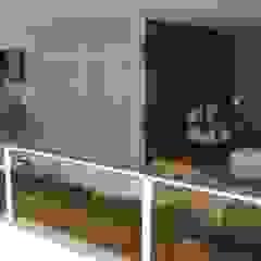 modern  by Arquidecor Projetos, Modern