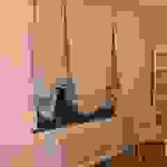 ABiART HOME Windows & doors Window decoration