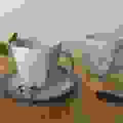 CUP モダンな キッチン の kamiyama-工房 モダン セラミック