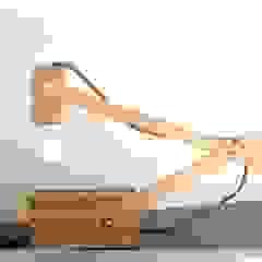 modern  by MYGA LAMPS, Modern