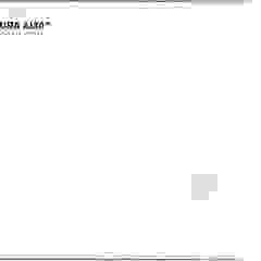 Centros de exposições rústicos por Daniele Piazzola architetto e designer a Como Rústico